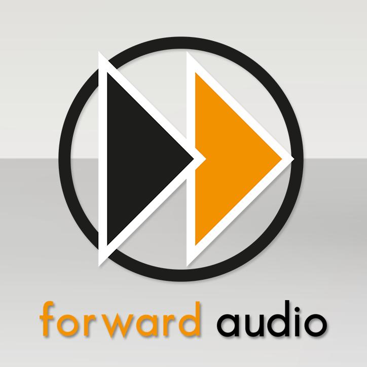 (c) Forward-audio.de
